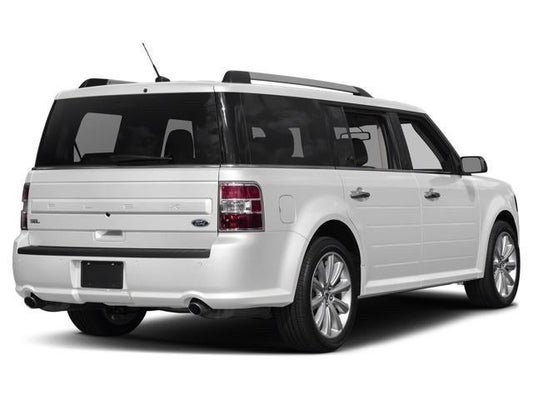 Hyundai Of Beckley >> Department Of Motor Vehicles Charleston Wv - Wallpaperall